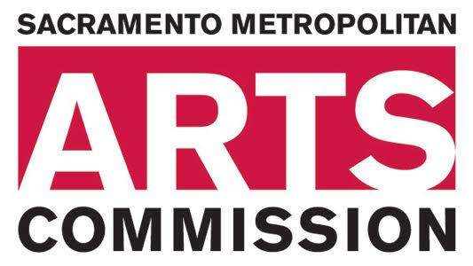 Sacramento Metropolitain Arts Commission