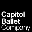Capitol Ballet